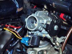 memperbesar pengapian koil motor, cara memperbesar pengapian coil motor, cara memperbesar pengapian koil motor, coil pengapian motor, memperbesar pengapian coil motor, koil pengapian motor, cara memperbesar pengapian coil motor, coil motor pengapian besar, koil pengapian sepeda motor, cara kerja coil pengapian sepeda motor, fungsi koil pengapian sepeda motor, koil motor pengapian besar, coil motor pengapian besar