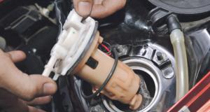 Memperbaiki Fuel Pump, memperbaiki fuel pump mio j, memperbaiki fuel pump vixion, memperbaiki fuel pump beat fi, memperbaiki fuel pump mobil, memperbaiki fuel pump vario 125, memperbaiki fuel pump lemah, memperbaiki fuel pump cb150r, memperbaiki fuel pump rusak, memperbaiki fuel pump vario, memperbaiki fuel pump motor injeksi, cara memperbaiki fuel pump mobil, cara memperbaiki fuel pump beat fi, cara memperbaiki fuel pump vixion, cara memperbaiki fuel pump motor injeksi, cara memperbaiki fuel pump mio j, cara memperbaiki fuel pump vario 125, cara memperbaiki fuel pump mio gt, cara memperbaiki fuel pump cb150r, cara memperbaiki fuel pump verza, cara memperbaiki fuel pump, cara memperbaiki fuel pump avanza, cara memperbaiki fuel pump beat, cara memperbaiki fuel pump honda beat, cara memperbaiki fuel pump motor beat, cara memperbaiki fuel pump honda beat fi, cara memperbaiki fuel pump beat karbu, cara memperbaiki fuel pump jupiter z1, cara memperbaiki fuel pump x ride, cara memperbaiki fuel pump mio m3, cara memperbaiki fuel pump scoopy, cara memperbaiki fuel pump soul gt, cara memperbaiki fuel pump mio soul gt, cara memperbaiki fuel pump supra x 125, cara memperbaiki fuel pump xeon rc, cara memperbaiki dinamo fuel pump, cara memperbaiki fuel pump scoopy fi, memperbaiki fuel pump mio gt, cara memperbaiki fuel pump honda verza, cara memperbaiki fuel pump hyundai, cara memperbaiki fuel pump injeksi motor, cara memperbaiki fuel pump mobil injeksi, cara memperbaiki ic fuel pump mio j, cara memperbaiki ic fuel pump, cara memperbaiki fuel injection pump, cara memperbaiki fuel pump injeksi, memperbaiki ic fuel pump mio j, cara memperbaiki fuel pump mio j rusak, cara memperbaiki fuel pump yamaha mio j, cara memperbaiki fuel pump motor mio j, cara memperbaiki fuel pump jupiter mx, cara memperbaiki fuel pump lemah, cara memperbaiki fuel pump vixion yang lemah, cara memperbaiki fuel pump yang lemah, cara memperbaiki fuel pump yg lemah, cara memperbaiki fuel pump vixion lama, cara