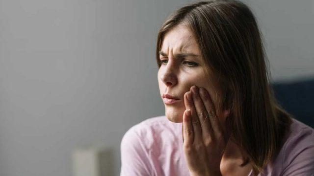 mengatasi nyeri pada gigi berlubang, mengatasi nyeri pada gigi bungsu, mengobati nyeri pada gigi berlubang, mengobati nyeri pada gigi, menghilangkan nyeri pada gigi berlubang, menghilangkan nyeri pada gigi, mengatasi sakit pada gigi berlubang, mengatasi nyeri gigi pada anak, meredakan nyeri pada gigi, meredakan nyeri pada gigi berlubang, mengatasi sakit pada gigi geraham yang tumbuh, mengurangi nyeri pada gigi, mengurangi nyeri pada gigi berlubang, menghilangkan nyeri pada gigi yang berlubang, mengatasi nyeri gigi pada bayi, mengobati sakit pada gigi berlubang, mengobati sakit pada gigi, mengatasi sakit gigi pada anak, mengatasi sakit gigi pada ibu hamil, cara mengatasi nyeri pada gigi berlubang, mengatasi sakit gigi pada anjing, mengatasi sakit gigi pada anak usia 3 tahun, mengatasi sakit gigi pada anak 4 tahun, mengatasi sakit gigi pada anak usia 4 tahun, mengatasi sakit gigi pada anak usia 6 tahun, mengatasi sakit gigi pada anak 3 tahun, mengatasi sakit gigi pada anak balita, mengatasi sakit gigi pada anak kecil, mengatasi sakit gigi pada anak 5 tahun, mengatasi sakit gigi pada anak usia 5 tahun, mengatasi sakit gigi pada anak 2 tahun, mengatasi sakit gigi pada anak umur 3 tahun, mengatasi sakit pada akar gigi, mengatasi sakit gigi pada anak secara alami, cara mengatasi nyeri gigi pada anak, mengatasi sakit gigi untuk anak, mengatasi nyeri sakit gigi pada anak, cara mengatasi sakit gigi pada anak, mengatasi sakit gigi pada balita, mengatasi sakit gigi pada bumil, cara mengatasi nyeri pada gigi bungsu, mengatasi sakit gigi pada bayi, mengatasi rasa nyeri pada gigi berlubang, cara mengatasi sakit pada gigi berlubang, mengatasi nyeri tumbuh gigi pada bayi, cara mengatasi sakit pada gigi bungsu yang baru tumbuh, mengatasi nyeri tumbuh gigi pada balita, cara mengatasi nyeri di gigi berlubang, mengatasi rasa sakit pada gigi berlubang, cara mengatasi sakit pada gigi bungsu, cara mengatasi nyeri gigi pada bayi, cara mengatasi sakit gigi pada balita, cara mengatasi sakit 