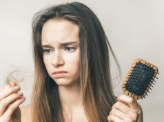 Mengatasi Rambut Rontok, mengatasi rambut rontok saat menyusui, mengatasi rambut rontok parah, mengatasi rambut rontok setelah melahirkan, mengatasi rambut rontok dengan lidah buaya, mengatasi rambut rontok karena ketombe, mengatasi rambut rontok dan ketombe, mengatasi rambut rontok pria, mengatasi rambut rontok berlebihan, mengatasi rambut rontok pada pria, mengatasi rambut rontok dengan minyak zaitun, mengatasi rambut rontok dan uban, mengatasi rambut rontok kucing, mengatasi rambut rontok dan berketombe, mengatasi rambut rontok karena bleaching, mengatasi rambut rontok dan kering, mengatasi rambut rontok parah secara alami, mengatasi rambut rontok pada bayi, mengatasi rambut rontok anak, mengatasi rambut rontok karena jilbab, mengatasi rambut rontok saat hamil, mengatasi rambut rontok alami, mengatasi rambut rontok akibat smoothing, mengatasi rambut rontok akibat pewarnaan, mengatasi rambut rontok akibat kemoterapi, mengatasi rambut rontok akibat tiroid, mengatasi rambut rontok akibat menyusui, mengatasi rambut rontok alodokter, mengatasi rambut rontok akibat ketombe, mengatasi rambut rontok anjing, mengatasi rambut rontok akibat rebonding, mengatasi rambut rontok ampuh, mengatasi rambut rontok akibat stress, mengatasi rambut rontok secara alami, mengatasi rambut rontok pada anak, cara mengatasi rambut rontok alami, mengatasi rambut rontok pada anak 6 tahun, cara mengatasi rambut rontok akibat smoothing, mengatasi rambut rontok dari akar, mengatasi rambut rontok secara alami dan cepat, mengatasi rambut rontok berjilbab, mengatasi rambut rontok berkerudung, mengatasi rambut rontok berlebih, mengatasi rambut rontok berlebihan secara alami, mengatasi rambut rontok banyak, mengatasi rambut rontok berhijab, mengatasi rambut rontok busui, mengatasi rambut rontok bahan alami, mengatasi rambut rontok botak, mengatasi rambut rontok bagian depan, mengatasi rambut rontok bayi, mengatasi rambut rontok berketombe, mengatasi rambut rontok berminyak, mengatasi rambut rontok blo