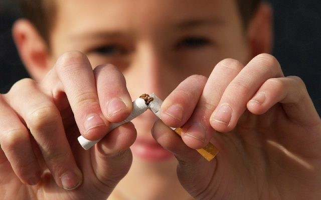menghilangkan nikotin dalam tubuh dengan cepat, membersihkan nikotin dalam tubuh, menghilangkan nikotin pada tubuh, cara menghilangkan nikotin dalam tubuh, cara menghilangkan nikotin dalam tubuh dengan cepat, cara menghilangkan nikotin dalam tubuh dengan soda, menghilangkan nikotin rokok dalam tubuh, cara menghilangkan nikotin dalam tubuh secara alami, cara menghilangkan nikotin dalam tubuh secara cepat, untuk menghilangkan nikotin dalam tubuh, cara menghilangkan nikotin dalam tubuh perokok, membersihkan nikotin pada tubuh, menghilangkan kadar nikotin dalam tubuh, minuman menghilangkan nikotin dalam tubuh obat menghilangkan nikotin dalam tubuh, menghilangkan efek nikotin dalam tubuh, menghilangkan zat nikotin dalam tubuh, cara menghilangkan nikotin dalam tubuh alami, tips menghilangkan nikotin dalam tubuh, menghilangkan nikotin di dalam tubuh, obat alami menghilangkan nikotin dalam tubuh, cara ampuh menghilangkan nikotin dalam tubuh, apakah kopi bisa menghilangkan nikotin dalam tubuh, cara menghilangkan nikotin dan alkohol dalam tubuh, menghilangkan nikotin dalam tubuh secara alami, cara alami menghilangkan nikotin di dalam tubuh, cara menghilangkan nikotin yang ada di dalam tubuh, bagaimana menghilangkan nikotin dalam tubuh, bagaimana cara menghilangkan nikotin dalam tubuh, berapa lama menghilangkan nikotin dalam tubuh, buah untuk menghilangkan nikotin dalam tubuh, buah yang menghilangkan nikotin dalam tubuh, buah yang bisa menghilangkan nikotin dalam tubuh, minuman yang bisa menghilangkan nikotin dalam tubuh, makanan yang bisa menghilangkan nikotin dalam tubuh, cara menghilangkan bekas nikotin dalam tubuh, berapa lama waktu untuk menghilangkan nikotin dalam tubuh, cara menghilangkan nikotin bekas rokok di dalam tubuh, cara cepat menghilangkan nikotin dalam tubuh, cara untuk menghilangkan nikotin dalam tubuh, cara mudah menghilangkan nikotin dalam tubuh, gimana cara menghilangkan nikotin dalam tubuh, tips cara menghilangkan nikotin dalam tubuh, cara menghilangkan n