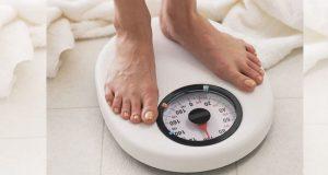 menurunkan berat badan secara cepat, menurunkan berat badan secara alami, menurunkan berat badan dalam seminggu, menurunkan berat badan setelah melahirkan, menurunkan berat badan tanpa olahraga, menurunkan berat badan dengan air putih, menurunkan berat badan anak, menurunkan berat badan 10 kg, menurunkan berat badan saat hamil, menurunkan berat badan dengan bersepeda, menurunkan berat badan dengan jeruk nipis, menurunkan berat badan alami, menurunkan berat badan dengan olahraga, menurunkan berat badan dengan cuka apel, menurunkan berat badan dengan sepeda statis, menurunkan berat badan 20 kg, menurunkan berat badan dalam 1 bulan, menurunkan berat badan dengan puasa, menurunkan berat badan dengan lari, menurunkan berat badan anak gemuk, menurunkan berat badan air putih, turunkan berat badan alami, cara menurunkan berat badan alami, cara menurunkan berat badan anak, cara menurunkan berat badan alami dan cepat, menurunkan berat badan secara alami tanpa olahraga, cara menurunkan berat badan ayam petarung, menurunkan berat badan secara alami dan cepat, cara menurunkan berat badan alami tanpa olahraga, cara menurunkan berat badan ampuh, menurunkan berat badan bayi dalam kandungan, menurunkan berat badan bersepeda, menurunkan berat badan berenang, menurunkan berat badan bahan alami, berenang untuk menurunkan berat badan, penurunan berat badan bayi baru lahir,