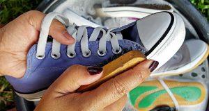 sepatu kanvas, cara membersihkan sepatu, cara mencuci sepatu kanvas, cara mencuci sepatu kanvas putih, cara mencuci sepatu kanvas putih agar tidak kuning, cara mencuci sepatu kanvas agar tidak pudar, cara mencuci sepatu kanvas agar tidak luntur, cara mencuci sepatu kanvas wakai, cara membersihkan sepatu kanvas putih yang menguning, cara merawat sepatu kanvas, cara membersihkan sepatu kanvas berwarna, cara mencuci sepatu kanvas yang benar, cara mencuci sepatu kanvas, cara mencuci sepatu kanvas berwarna, cara mencuci sepatu bahan kanvas putih, cara membersihkan sepatu berbahan kanvas, cara merawat sepatu berbahan kanvas, cara mencuci sepatu vans bahan kanvas, cara membersihkan sepatu kanvas dengan baking soda, cara merawat sepatu kanvas converse, merawat sepatu kanvas, cara mencuci sepatu kain converse, cara membersihkan sepatu dari kanvas, cara membersihkan sepatu kanvas putih dengan pasta gigi, cara membersihkan sepatu kanvas tanpa dicuci, cara membersihkan sepatu kanvas putih tanpa dicuci, cara membersihkan sepatu dengan baking soda, cara mencuci sepatu kanvas hitam, cara membersihkan sepatu kanvas hitam, cara merawat sepatu kanvas hitam, cara mencuci sepatu kain kanvas, cara membersihkan sepatu kain kanvas, cara membersihkan sepatu kanvas yang kotor, cara mencuci sepatu bahan kanvas, mencuci sepatu bahan kanvas, cara cuci sepatu bahan kanvas, cara membersihkan sepatu kanvas yang menguning, cara memutihkan sepatu kanvas yang menguning, cara membersihkan sepatu putih kanvas yang menguning, cara merawat sepatu kanvas putih, cara membersihkan sepatu kanvas putih dengan baking soda, mencuci sepatu kanvas putih, cara mencuci sepatu vans kanvas, cara mencuci sepatu vans canvas, cara merawat sepatu vans kanvas, cara cuci sepatu kanvas, cara cuci sepatu kanvas putih, cara membersihkan sepatu kanvas putih yang menguning, cara membersihkan sepatu kanvas putih, cara membersihkan sepatu kanvas berwarna, cara membersihkan sepatu kanvas putih dengan pasta gigi, cara membersihkan