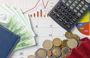 pinjaman modal usaha, pinjaman bunga rendah