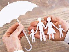 asuransi jiwa, asuransi jiwa murni, penyebab klaim asuransi ditolak